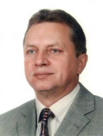 Michał Dobrowolski - Zastępca Dyrektora